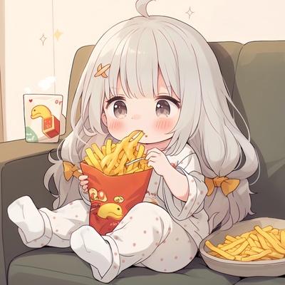 by●程思琪